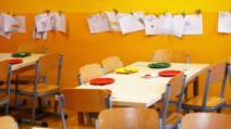 Un after school din Galați sfidează regulile și primește copiii în plină criză legată de răsndirea COVID
