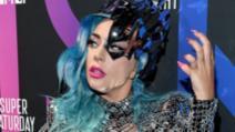 Planurile de lansare ale noului album Lady Gaga, date peste cap de epidemia de coronavirus