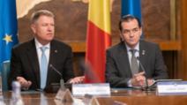 Zuckerman: Liderii politici s-au ridicat la înălţimea provocării crizei, au pus România pe primul loc