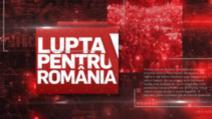 Luptă pentru România. Ce SOLUȚII avem pentru a salva țara de amenințarea COVID-19?