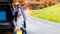 Cum să călătorești prin țară fără mașina personală? (P)