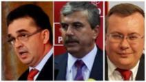 Sebastian Oancea: Buboiul corupției din Primăria Panciu începe să se spargă