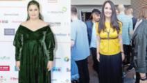 Ce este dieta oloproteică, ținută și promovată de Amalia Năstase