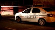 CRIMĂ în stil mafiot, în Bacău. Tânăr împușcat mortal în scara blocului