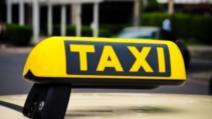 Taximetriști obligați să poarte mănuși
