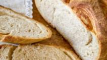 RETETA DE PAINE. Cum faci cea mai sănătoasă pâine