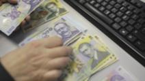 Măsuri coronavirus. Ultimul ANUNȚ de la Guvern despre plata salariilor și pensiilor Foto: Inquam Photos/Octav Ganea