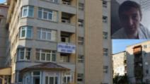 Spital Carei