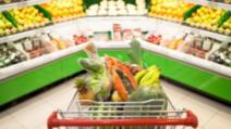 Ministrul Economiei, anunț important despre stocurile de alimente