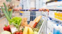 5 idei care te ajută să economisești bani la supermarket (P)