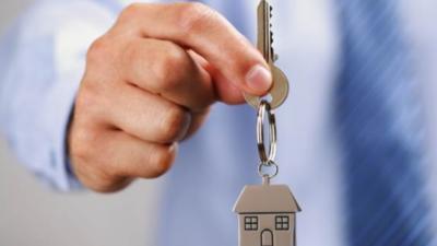 Firea: Nu se percep majorări de întârziere la plata chiriei locuințelor de la Primăria Capitalei