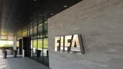 Decizie istorică a FIFA! Hotărârea luată de Crăciun de forul internațional