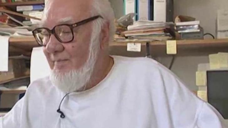Scriitorul Paul Goma a murit din cauza infectării cu coronavirus