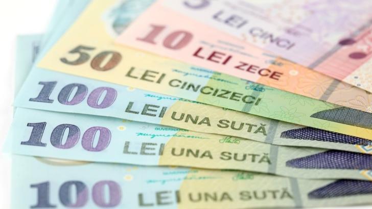 Coronavirus Romania. Ministrul Muncii, despre banii de salarii si pensii prevazuti in buget