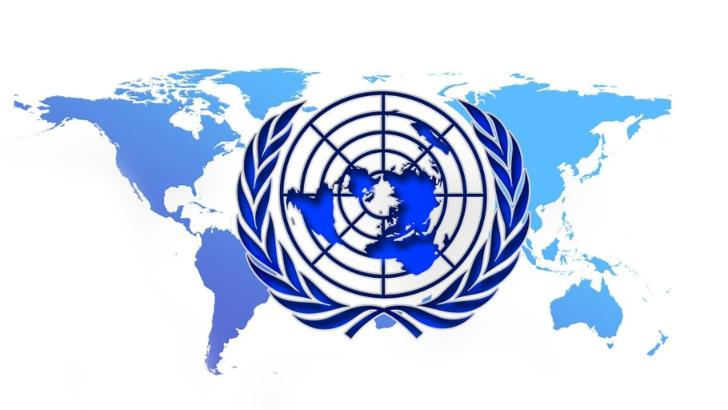 Noul coronavirus: ONU a infiintat un fond de incredere