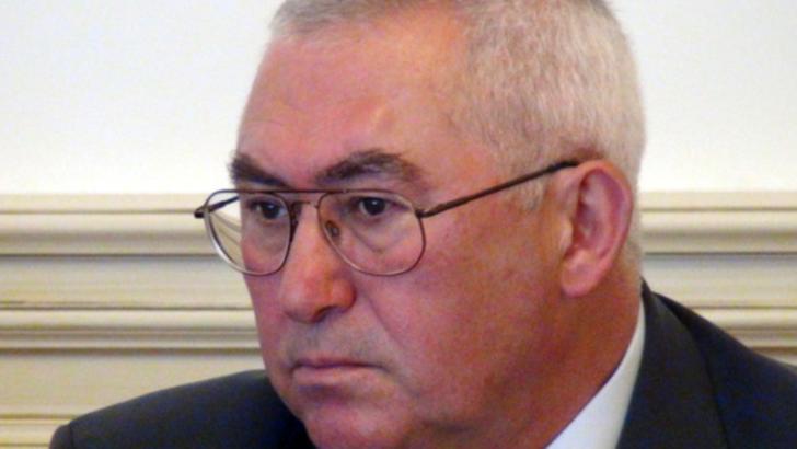 Situație alarmantă la Suceava! Președintele Colegiului Medicilor: Toți pacienții de la reanimare au coronavirus
