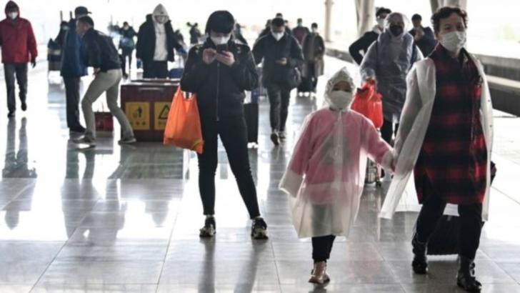 Chinezii au renunțat la unele restricții. Cum arată acum viața în Wuhan