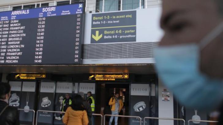 Noi condiții de intrare în Cipru