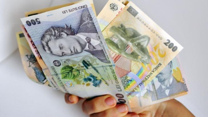Salariul minim ar putea crește