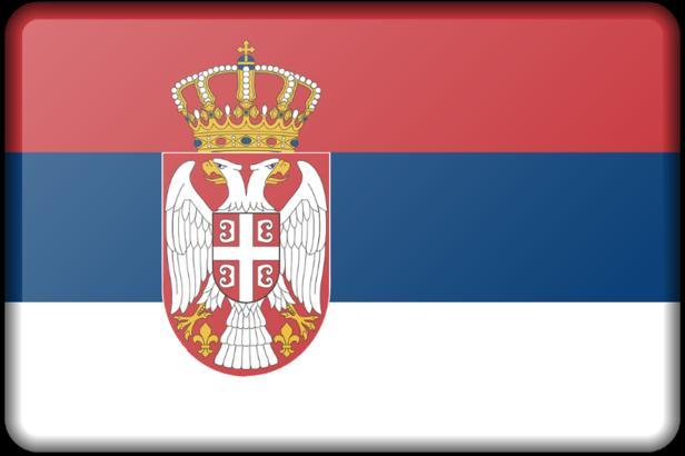 serbia coronavirus