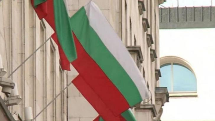 Noi restricții anti-Covid în Bulgaria