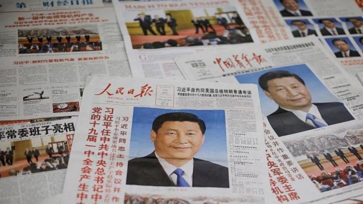 Reporteri Fara Frontiere: Daca presa din China ar fi fost libera, POATE COVID-19 nu ar fi devenit pandemie