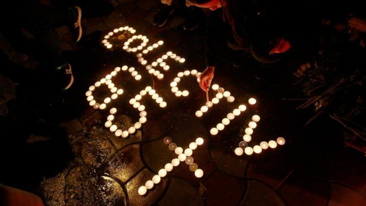 Victimele Colectiv pierd la ICCJ in procesul prin care cereau urgentarea anchetei legata de spitale