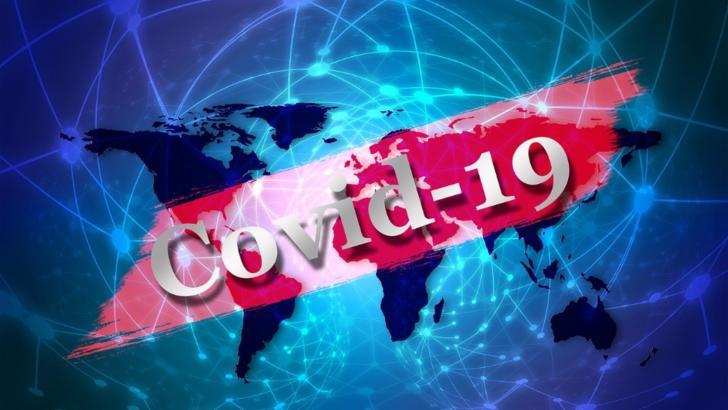 Coronavirus. Guvernul chinez, in fata unei noi provocari: adevaruri incomode musamalizate