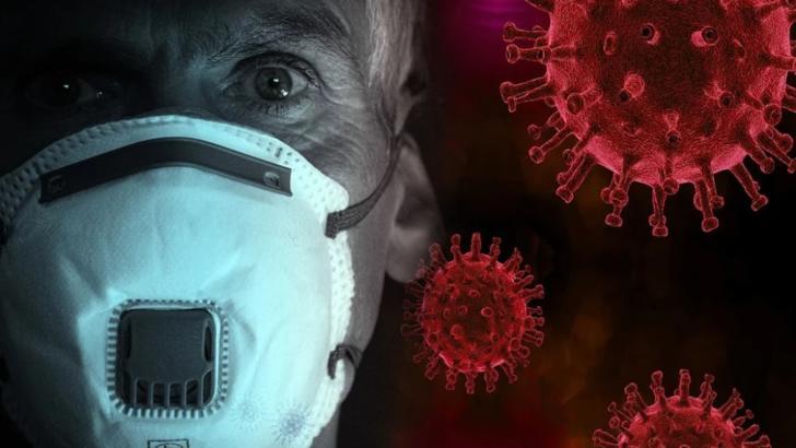 """Expert chinez: """"Coronavirusul ar putea bântui Europa pentru următorii doi ani"""""""