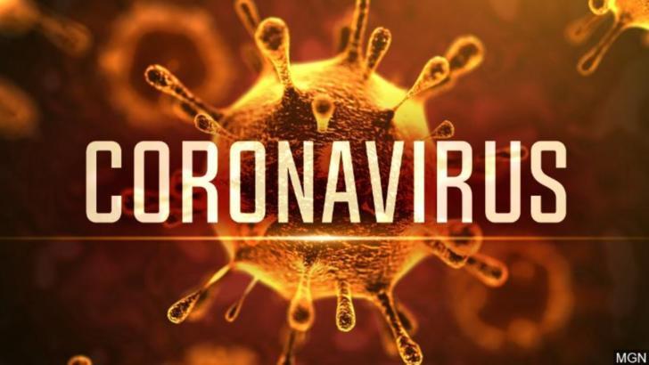 Barbatul cu coronavirus din Caracal, declarat vindecat