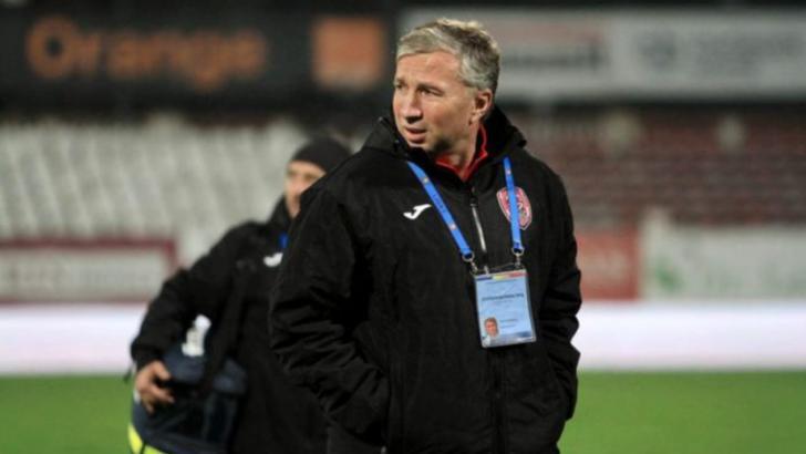 EXCLUSIV   Campioana a tras obloanele! Decizia luată de șefii de la CFR Cluj