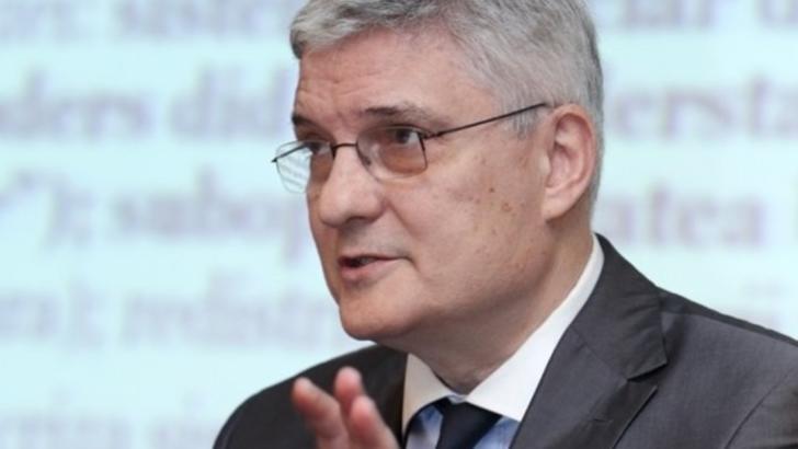 Daniel Dăianu, propuneri vitale pentru refacerea economiei românești