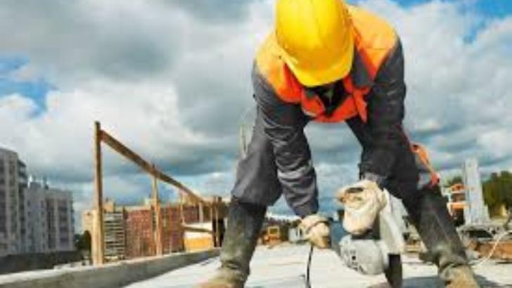 Efectele Covid-19 asupra pietii muncii