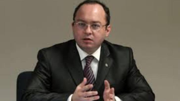 MAE: Bogdan Aurescu va participa, luni, la reuniunea miniștrilor afacerilor externe din statele membre ale UE