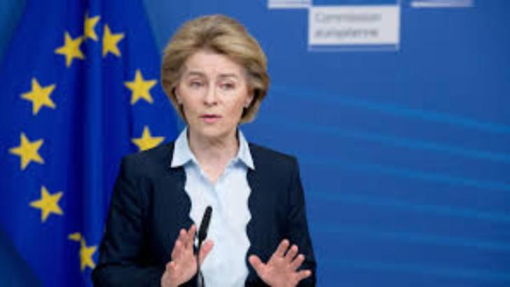 Vaccinurile companiilor Moderna şi Pfizer/BioNTech ar putea primi UNDĂ VERDE de la UE la mijlocul lui decembrie