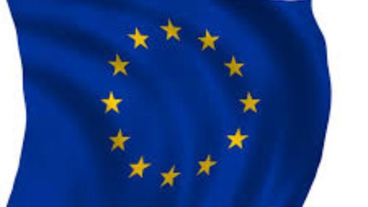 Albania si Macedonia de Nord, pregatite sa adere la UE