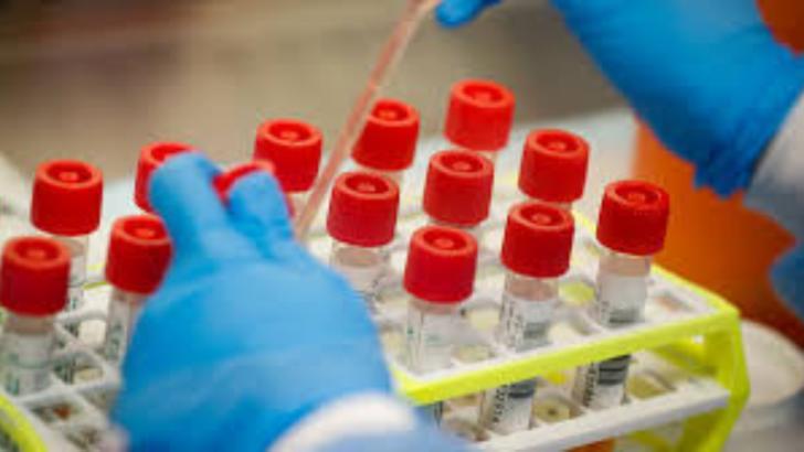 Câte teste coronavirus a făcut România în comparație cu alte state ...