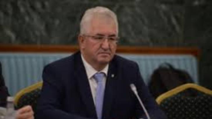 Primarul din Suceava, despre situatia Spitalului Judetean: Am comandat echipamente de protectie, dar nu au ajuns