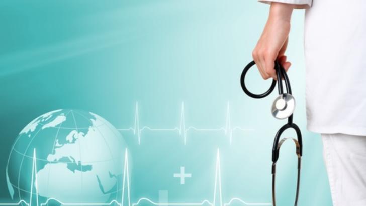 Criza Coronavirus. MASURI pentru demisiile medicilor. ANUNȚUL premierului