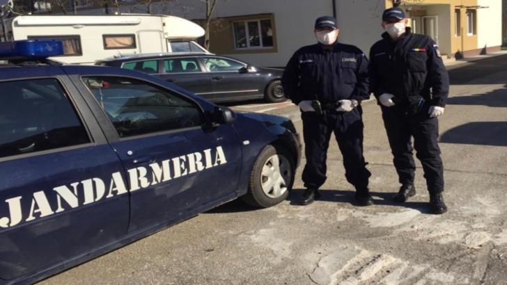 Recidiva la Botosani. Barbat anchetat penal dupa ce a spart usa hotelului in care se afla in carantina