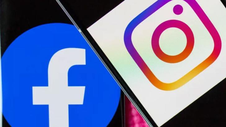Mare atenție, păcăleală pe Facebook - Tot mai mulți români au căzut în plasă și și-au pierdut conturile
