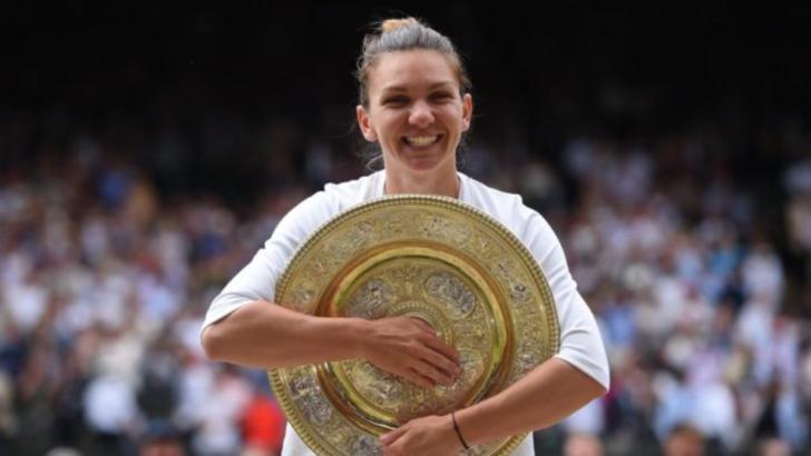 Wimbledon, la un pas să fie amânat! Anunțul momentului în privința turneului câștigat de Simona Halep