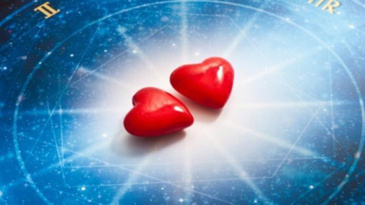 Horoscop 31 martie 2020. Cine nu riscă nu câştigă! Zodiile care vor avea parte doar de bucurii