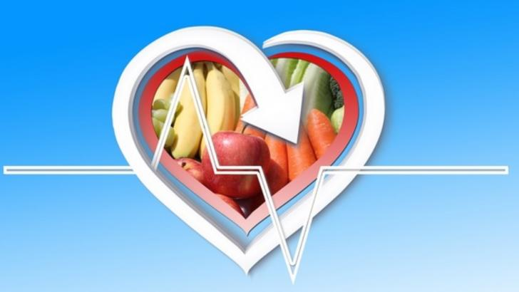 5 lucruri pe care sa le faci in fiecare zi pentru a avea o inima sanatoasa (P)