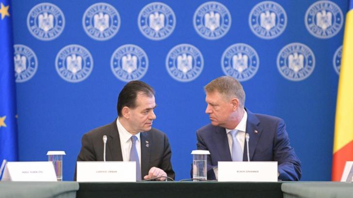 Oana Stănciulescu: E un noroc faptul că această criză fără precedent ne-a prins cu guvernare PNL