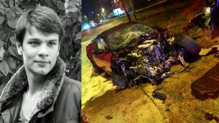 Veste cruntă pentru Mario Iorgulescu! Ce au decis magistrații, în urmă cu puțin timp