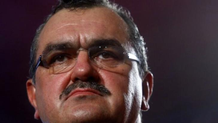 Miron Mitrea: Șomajul tehnic, o necesitate amară!