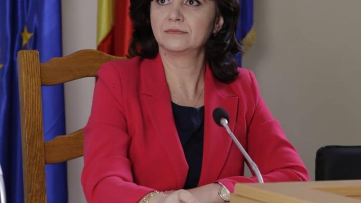 Bacalaureat și Evaluare Națională 2020: Ministerul Educației a publicat teste online de antrenament