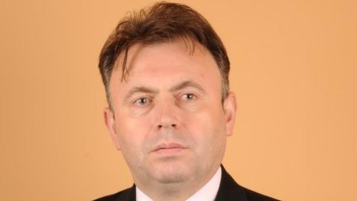 VIDEO Premierul Ludovic Orban: Nelu Tataru, propus ministru al Sanatatii