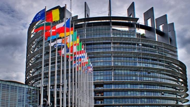 Belgia prelungeşte măsurile de izolare până pe 19 aprilie